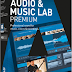 MAGIX Audio & Music Lab 2017 Premium 22.2.0.53 With Full Version Download