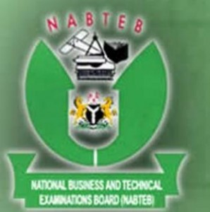 NATIONAL BOARD FOR TECHNICAL EDUCATION.