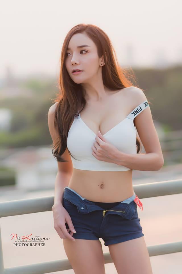 Top Asia Model Ep.20