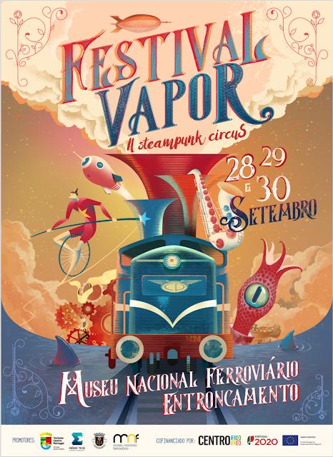 https://www.festivalvapor.com/