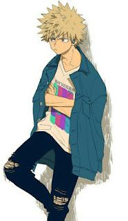 Imágenes Kawaii Tiernas Hermosas Amor Chicos anime boys Fondos
