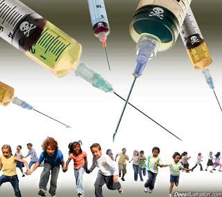 Resultado de imagem para Vacinas para apagar a memória humana? fotos