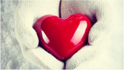 صور قلوب حب جميلة HD