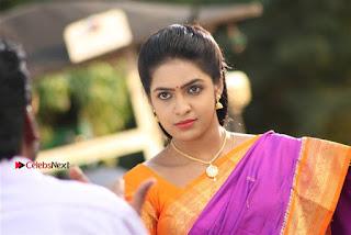 Nehaa Vikram Jagathish Dharmaraj Risha starring Ondikatta Tamil Movie Stills  0007.jpg