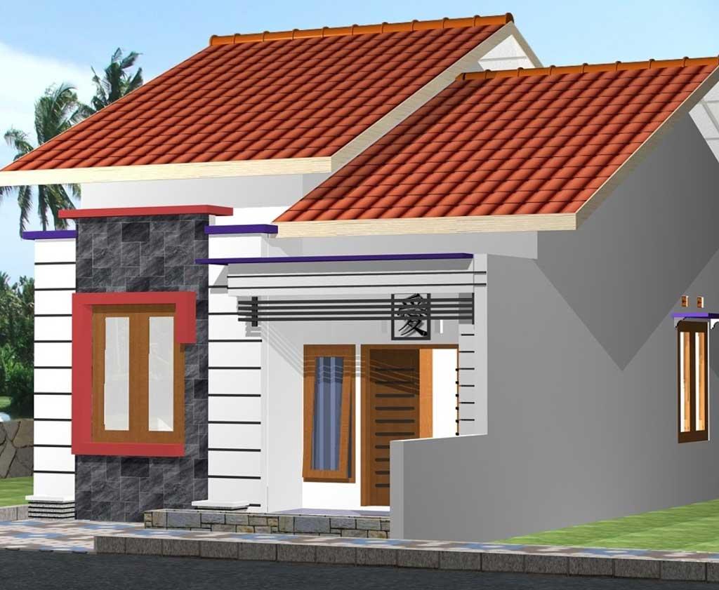 64 Desain Rumah Minimalis Corel Draw Desain Rumah Minimalis Terbaru
