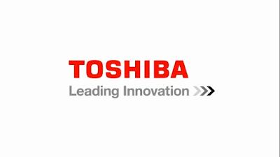 toshiba sering dicap sebagai laptop yang cepat rusak