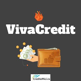 Viva Credit - parerile împrumutului