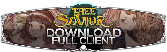 Download Tree of Savior Gemscool Indonesia