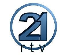 RTV21