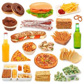 Alimentos-Altos-En-Grasa-y-Sal-Causan-Hipertensión-Arterial