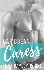 https://www.amazon.com/Caribbean-Caress-Under-Sun-Book-ebook/dp/B071KY1MDC