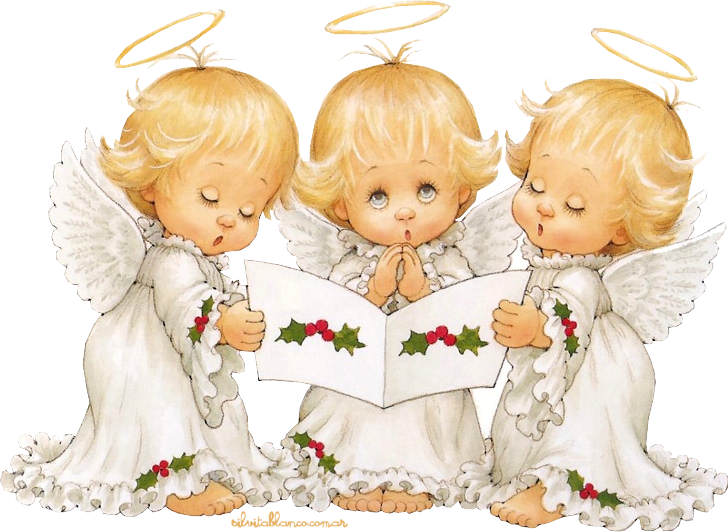 free country angel clipart - photo #47