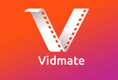 VidMate Apk Latest Version Download for Android 2020