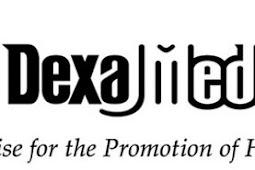 Rekrutmen Pegawai Dexa Grup - Terbaru 2019