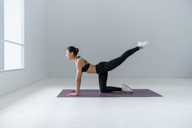 workout-yoga-exercise-in-hindi,burning-workout-exerccise-in-hindi