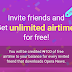 Opera News Free Airtime is Back! Update Your App