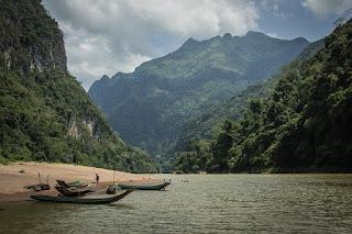 Tempat Wisata Di Dieng Wonosobo Jawa Tengah Paling Keren 2017