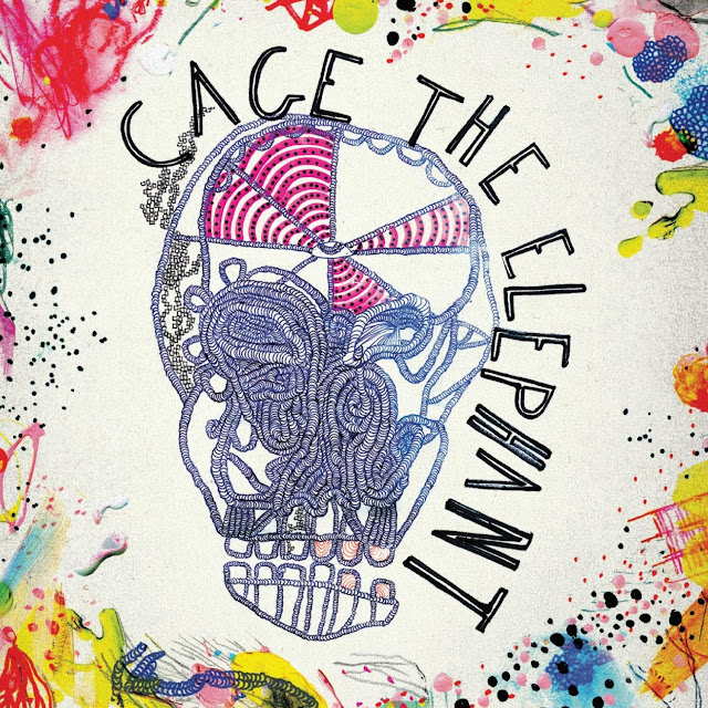 MusicLoad music video by Cage The Elephant for their song titled Ain't No Rest For The Wicked