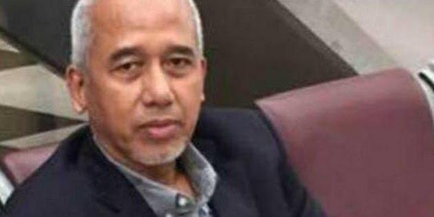 """SARACEN"" Label RASIS Salibis Untuk Memojokkan Umat Islam"
