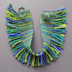 купить необычные украшения ручной работы от Анабель симферополь