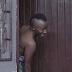 Official VIDEO | JOTI - Hainaga Ushemeji [Comedy Cover] | Watch/Download