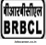 Bhartiya Rail Bijali Company Limited Recruitment of Diploma Trainees for 75 posts : Last Date 26/04/2017