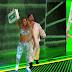 Carmella vence a Women's Money In The Bank Ladder Match