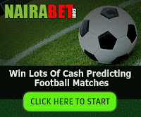 click to register on nairabet
