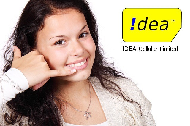 idea customer care no, idea customer care toll free number, idea postpaid customer care number, idea customer care phone number, idea customer care number, idea customer care, idea postpaid customer care,