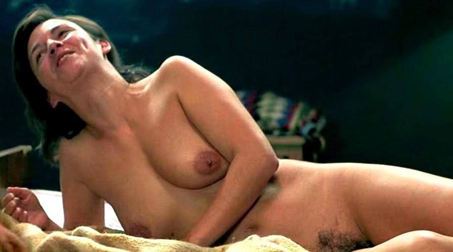 image Judy greer in adaptation