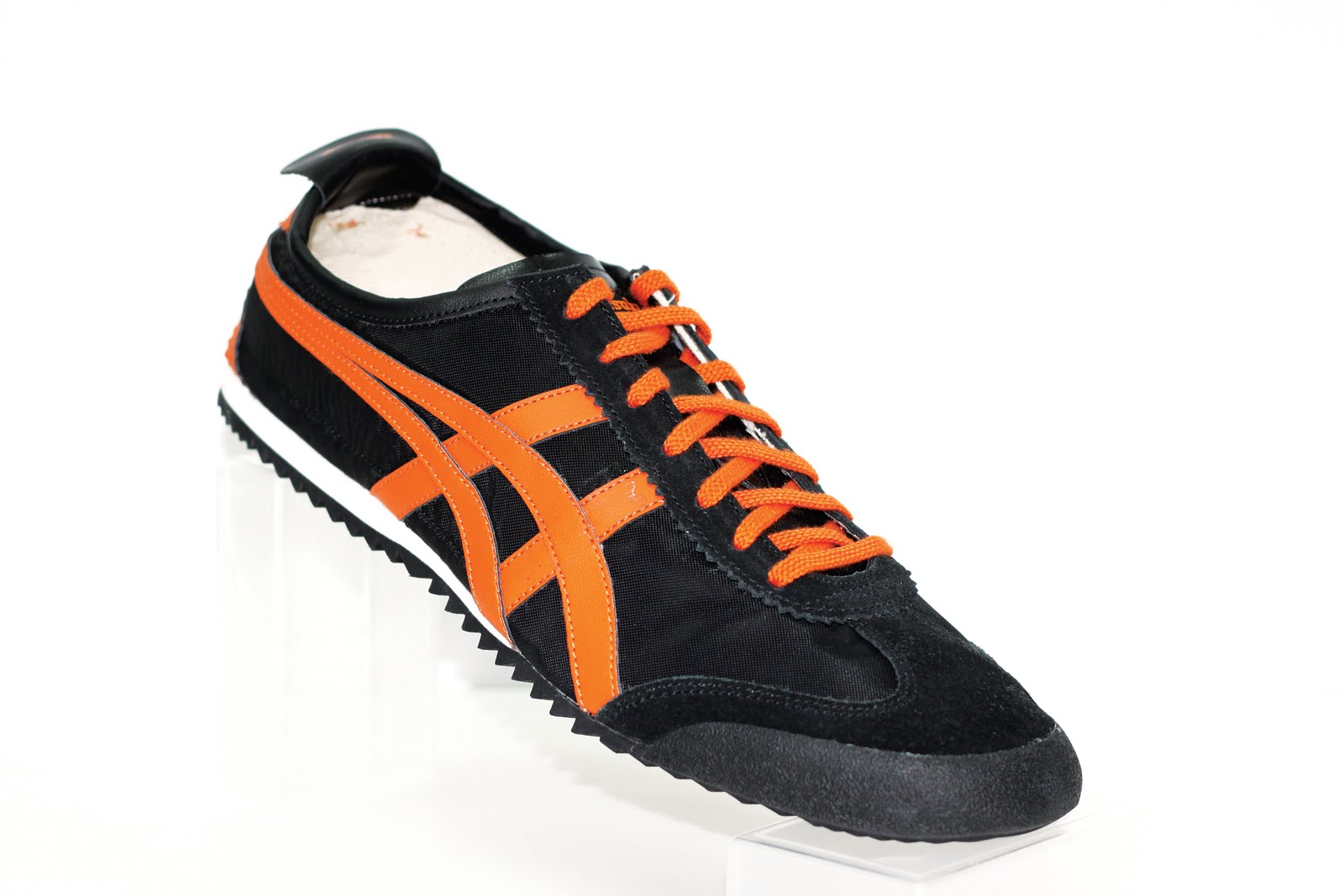 first rate 02dca fa96e Onitsuka Tiger Store