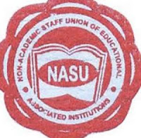 SSANU, NASU, NAAT Suspend 3-Month Nationwide Strike