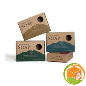Protect Your Soap from Environment Condition