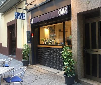 Bar-Omar-entrada