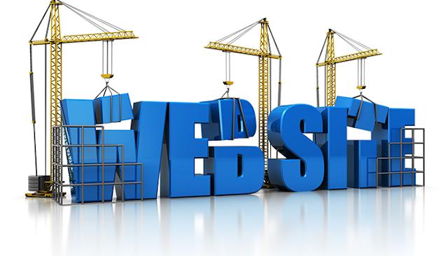 أساسيات بناء موقعك الالكتروني 2016