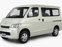 Jadwal Buana Jaya Travel Cilacap - Bogor PP