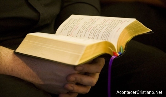 Biblia Yupik de Alaska traducido