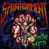 "SAINTORMENT ""Defective Mind"" (Recensione)"