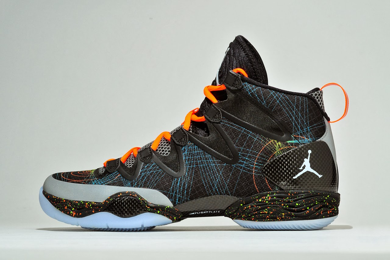 best website aa1b3 15a66 Air Jordan Xx8 Varsity Green