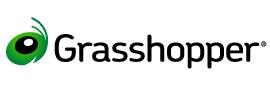 grasshopper_entrepreneur_scholarship