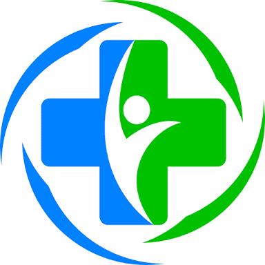 BARC नौकरियां 2018: Diploma, 12TH के लिए 02 चिकित्सकीय स्वच्छता और चिकित्सकीय तकनीशियन रिक्त वेतन 11,730 28th June 2018 पर प्रकाशित