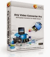 any video coverter_AVC_computermastia
