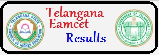 TS_EAMCET_RESULTS