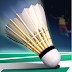 Real Badminton World Champion 2018 Game Download with Mod, Crack & Cheat Code