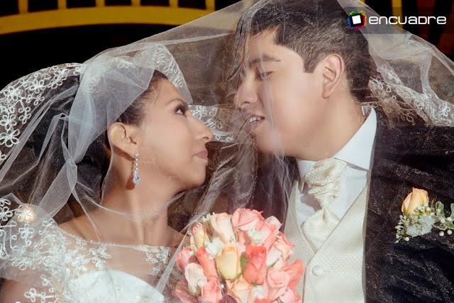 sesion fotos boda parque de la felicidad