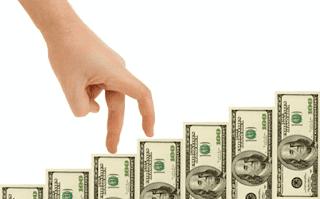 Earn Money 1-2$/day(Easy Method) 2018