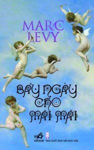 Bảy Ngày Cho Mãi Mãi - Marc Levy
