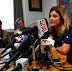 Lawyer Lisa Bloom Promised Cash To Trump Sexual Harassment Accusers During Campaign