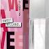 Sweet Candy de Ariana Grande: Imitación