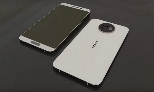 Nokia 8 Nasıl Bir Telefon? Fiyatı Ne Kadar?